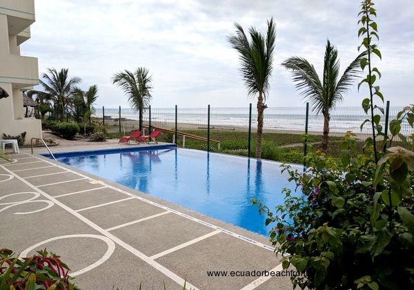 Canoa Ecuador Real Estate (53)