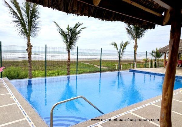 Canoa Ecuador Real Estate (55)