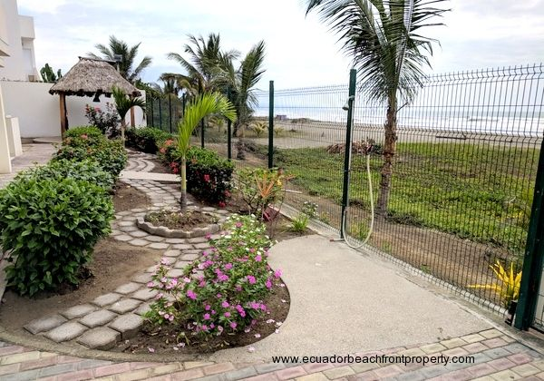 Canoa Ecuador Real Estate (56)
