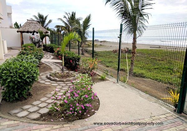 Canoa Ecuador Real Estate (56)