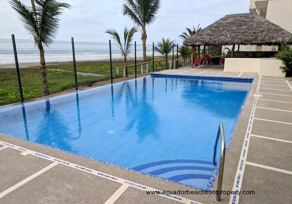 Canoa Ecuador Real Estate (57)
