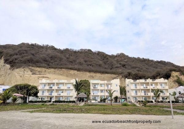 Canoa Ecuador Real Estate (59)