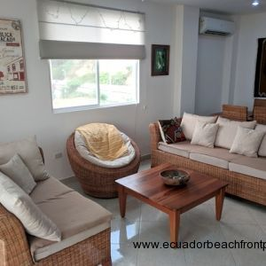 Canoa Ecuador Real Estate (12)