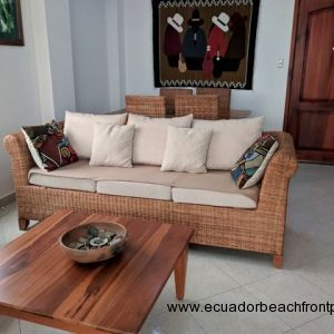 Canoa Ecuador Real Estate (14)