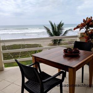 Canoa Ecuador Real Estate (16)