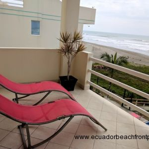 Canoa Ecuador Real Estate (18)