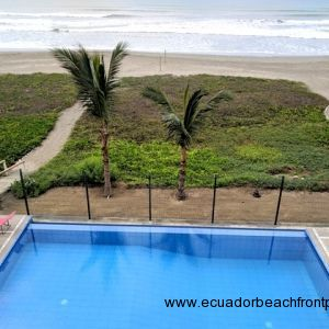 Canoa Ecuador Real Estate (19)