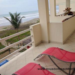 Canoa Ecuador Real Estate (20)