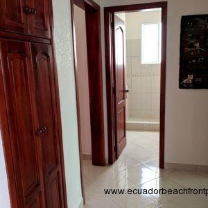 Canoa Ecuador Real Estate (27)