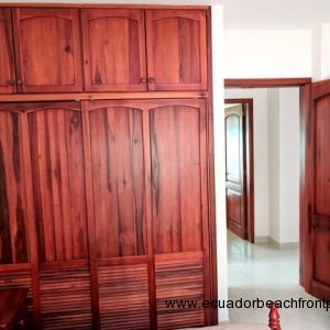 Canoa Ecuador Real Estate (30)