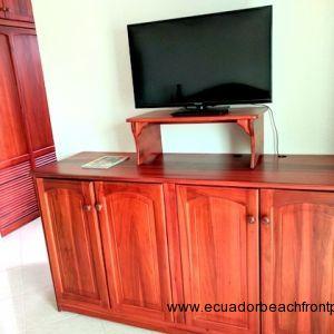 Canoa Ecuador Real Estate (34)