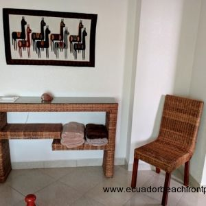 Canoa Ecuador Real Estate (35)