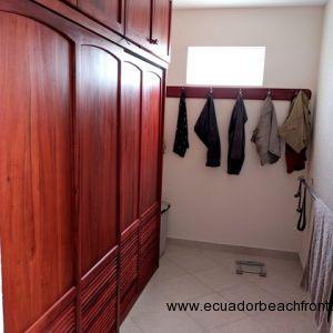 Canoa Ecuador Real Estate (37)