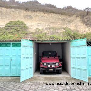 Canoa Ecuador Real Estate (49)