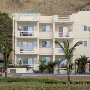 Canoa Ecuador Real Estate (5)