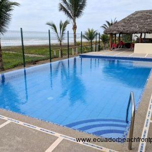 Canoa Ecuador Real Estate (57)