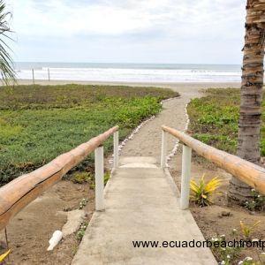 Canoa Ecuador Real Estate (58)