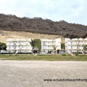 Canoa Ecuador Real Estate (60)