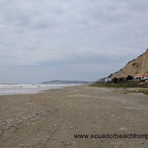 Canoa Ecuador Real Estate (61)