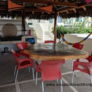 Canoa Ecuador Real Estate (7)
