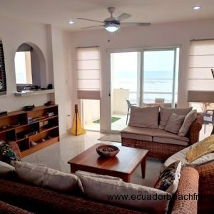 Canoa Ecuador Real Estate (8)
