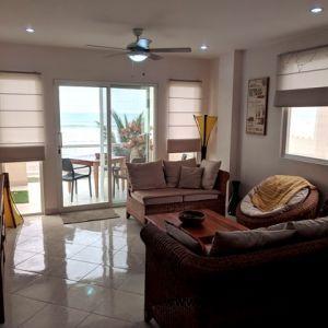Canoa Ecuador Real Estate (9)
