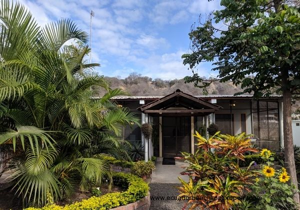 SOLD---  San Clemente - Spacious and Airy Garden Home Near the Beach