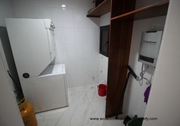 Bahia Ecuador Real Estate (10)
