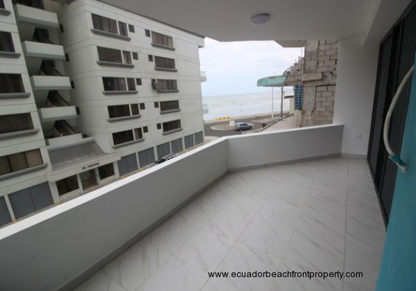 Bahia Ecuador Real Estate (13)