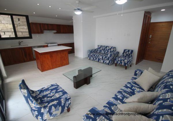 Bahia Ecuador Real Estate (4)
