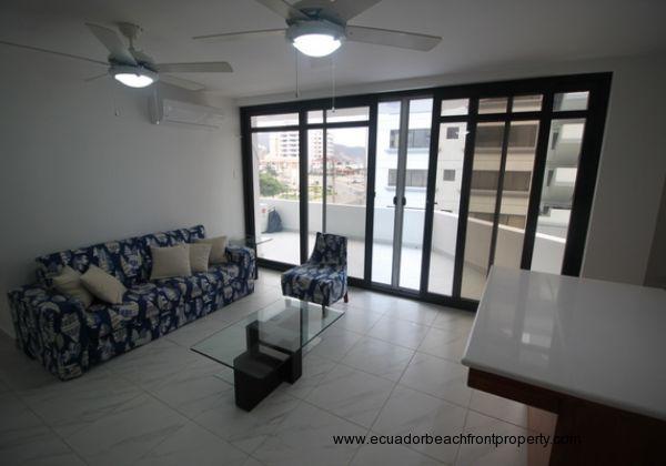 Bahia Ecuador Real Estate (5)