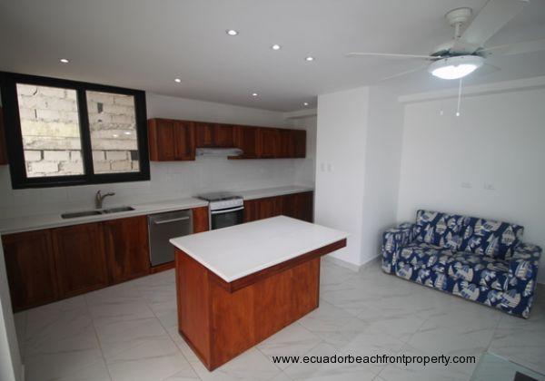 Bahia Ecuador Real Estate (7)