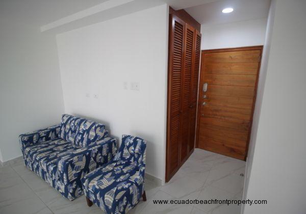 Bahia Ecuador Real Estate (8)