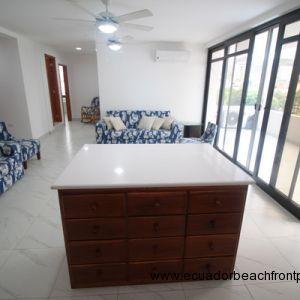 Bahia Ecuador Real Estate (1)