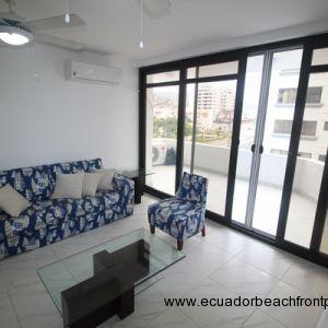 Bahia Ecuador Real Estate (11)