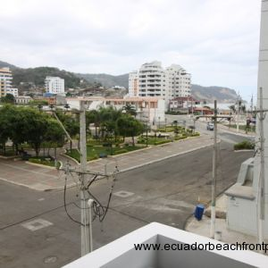 Bahia Ecuador Real Estate (12)