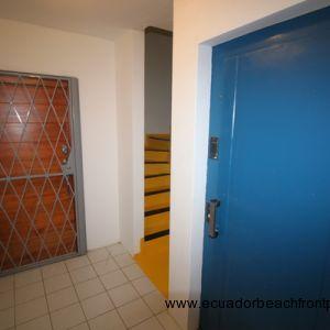 Bahia Ecuador Real Estate (14)