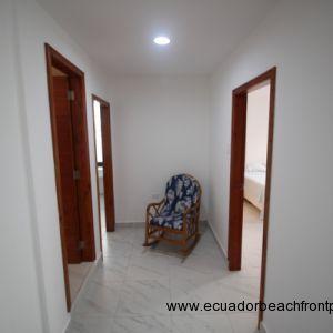 Bahia Ecuador Real Estate (15)