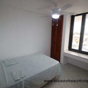 Bahia Ecuador Real Estate (17)