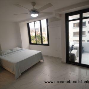 Bahia Ecuador Real Estate (18)