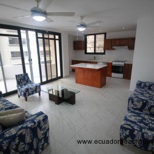 Bahia Ecuador Real Estate (2)