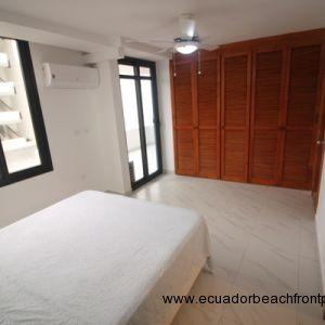 Bahia Ecuador Real Estate (20)