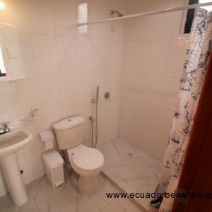 Bahia Ecuador Real Estate (21)