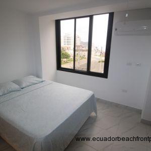 Bahia Ecuador Real Estate (22)