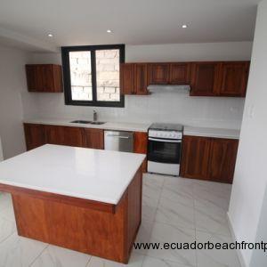 Bahia Ecuador Real Estate (3)