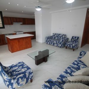 Bahia Ecuador Real Estate (4)