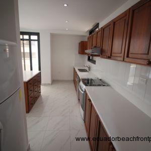Bahia Ecuador Real Estate (6)