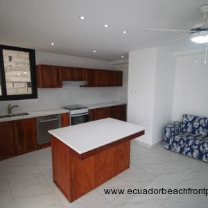 Bahia Ecuador Real Estate (7)