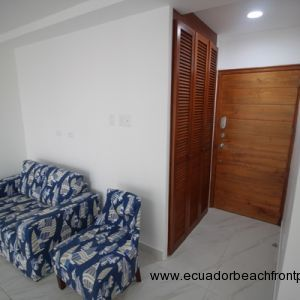 Bahia Ecuador Real Estate (8)