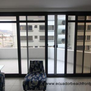 Bahia Ecuador Real Estate (9)